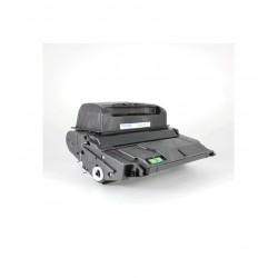 CARTOUCHE TONER LASER COMPATIBLE HP Q5942X NOIR