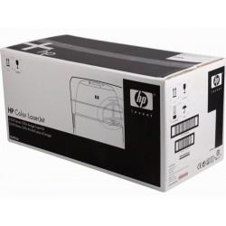 HP COLOR LASERJET KIT DE FUSION 5550 SERIES