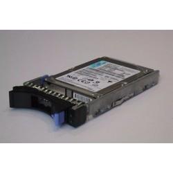 """IBM HDD 300GB SAS 6Gbps 10K RPM 2.5"""""""