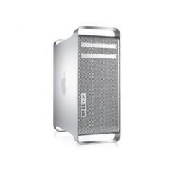 APPLE MACPRO INTEL QUAD CORE XEON W3530 - 2.8 GHZ