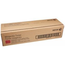 XEROX CARTOUCHE DE TONER MAGENTA 006R01177