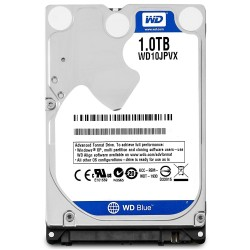 HDD DISQUE DURE 1 TO 2.5""