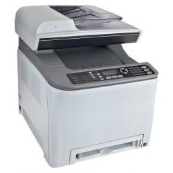 Ricoh - Aficio SP C231SF Imprimante Multifonction