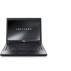 DELL - LATITUDE E6400