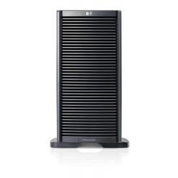 HP PROLIANT SERVER 600428-055 XEON E5506