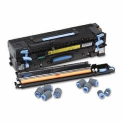 Kit de maintenance MK8305A