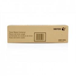XEROX 008R12903
