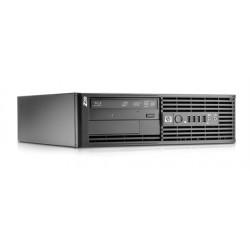 HP WORKSTATION Z200 I5 660 3.3GHZ