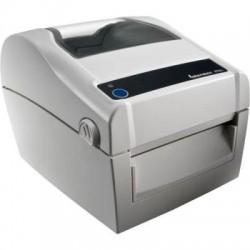 Imprimante Intermec PFD