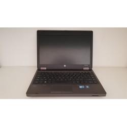 HP PROBOOK 6560B CORE I3 2310M