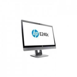 "HP EliteDisplay E240c 23,8"""