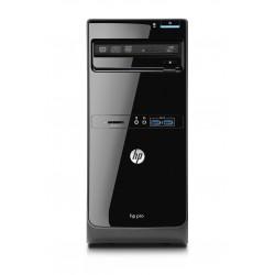 UC TOWER HP PRO 3400 Pentium G630