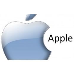 mac reconditionn ordinateur portable apple occasion. Black Bedroom Furniture Sets. Home Design Ideas