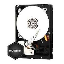 """HDD 1.5 To 3.5"""" WESTERN DIGITAL"""