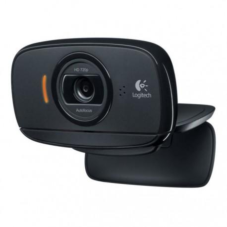 webcam logitech c252 HD720p