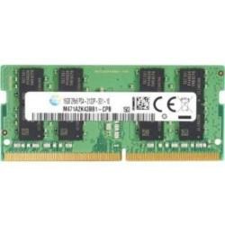 BARRETTE DE RAM 8 GO DDR4 - 2400