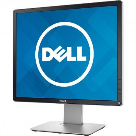 DELL LCD P1914S
