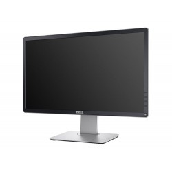 "DELL LCD 22"" P2214HB"