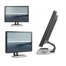 HP LCD 22' L2208W