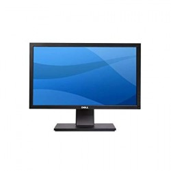 DELL LCD ULTRASHARP 22""
