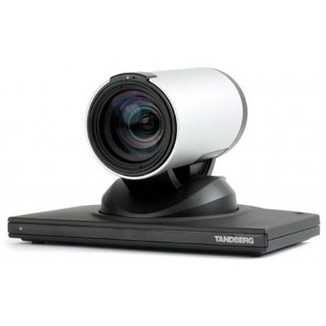 Tandberg Ttc8–01 Cts-phd 720p Caméra HD
