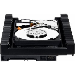 "HDD 150 Go 3.5"" WESTERN DIGITAL"