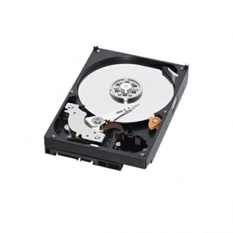 Toshiba 500 Go Disque dur - interne SATA 6Gb/s
