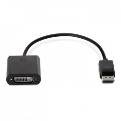 Câble Adaptateur HP 752660-001