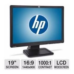 "LCD HP LE1901W 19"""