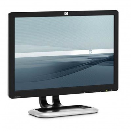 LCD HP LE1908W