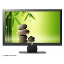 LCD HP PRODISPLAY P221