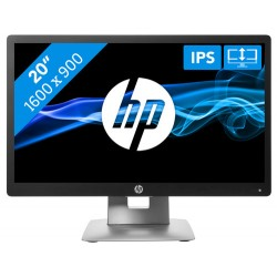 LCD HP ELITEDISPLAY E202 20""
