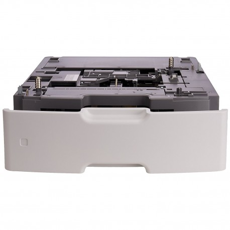 LEXMARK 550 SHEET DRAWER