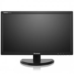 """LCD LENOVO E2223s 21.5"""""""