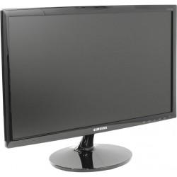 "LCD SAMSUNG S22D300HY 21.5"""