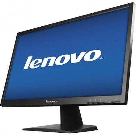 "LCD LENOVO LS2023 20"""