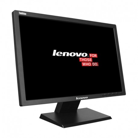 """LCD LENOVO LT2013S 19.5"""""""