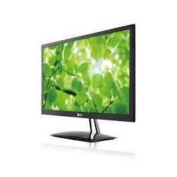 """LCD LG E2351VR-BN 23"""""""