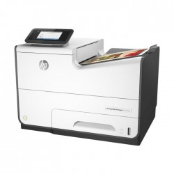 IMPRIMANTE HP PAGEWIDE MANAGE P55250DW