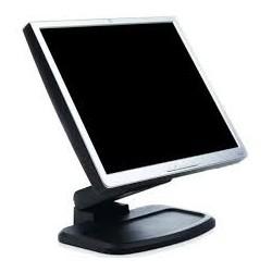"""LCD HP L1940T 19"""""""