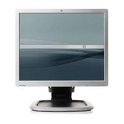 """LCD HP L1950G 19"""""""