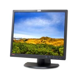 """LCD LENOVO L192P 19"""""""