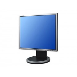 "LCD SAMSUNG 940N 19"""