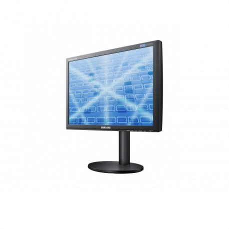 LCD SASUNG B1940W