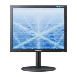 """LCD SAMSUNG B1940MR 19"""""""