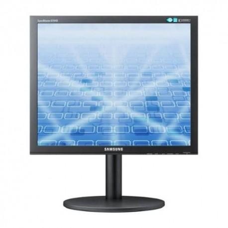 LCD SASUNG B1940MR