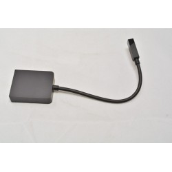 Microsoft Adaptateur Surface Mini DisplayPort