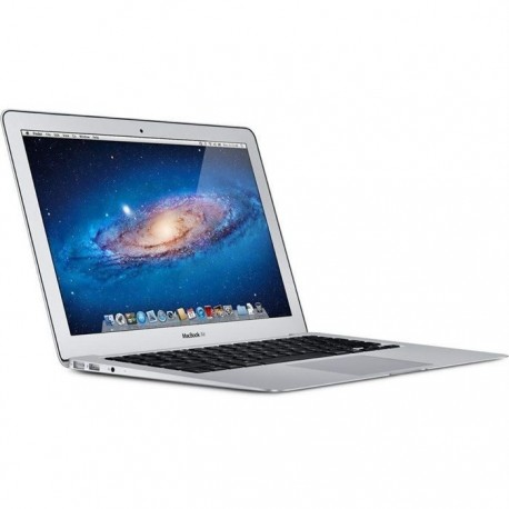 "MACBOOK AIR 13"" i7 2.2Ghz - 480Go SSD 8Go RAM - Début 2015"
