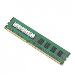MEMOIRE 4 GO DDR3 1600U 2RX8