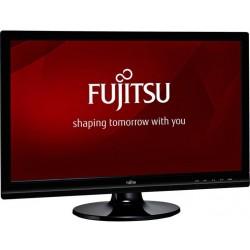 """FUJITSU LCD 22"""""""